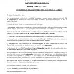 invitation-rallye-retrocar-hainaut-2019-p1