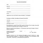 invitation-rallye-retrocar-hainaut-2019-p2