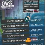 cvasr-programme-2020-2