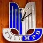 Triump_base