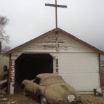 used-1959-porsche-356-convertibled-9102-10229470-3-640