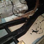 pre-peinture-chassis